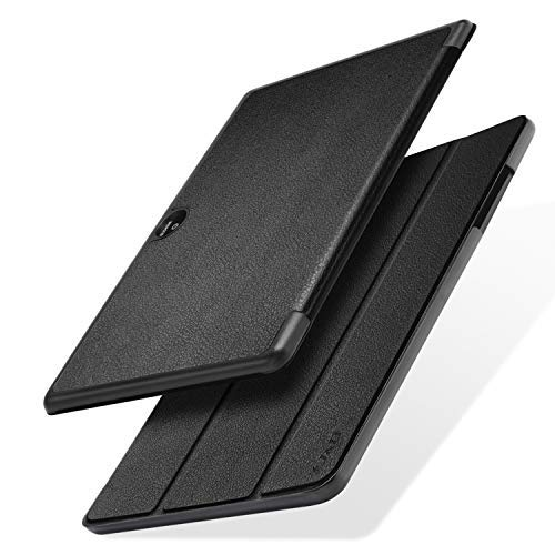 custodia tablet acer iconia one 10 J&D Compatibile per Cover Acer Iconia One 10 (B3-A50)