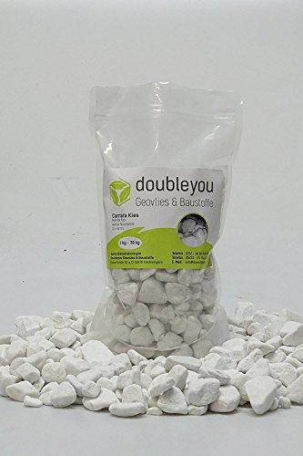 Doubleyou Geovlies & Baustoffe 900118