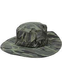 Columbia Men's Synthetic Hat