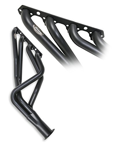 hooker-2298-3hkr-gm-ls-s-c-swap-headers-1-7-8-black-ceramic