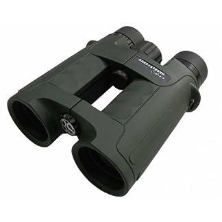 Barr & Stroud Series 4 10x42 Binoculars