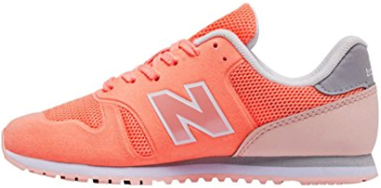 New Balance Kd373cry, Zapatillas de Deporte Unisex Adulto