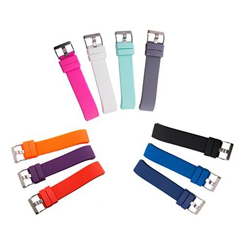 Zoom IMG-2 ace di alta qualit braccialetto