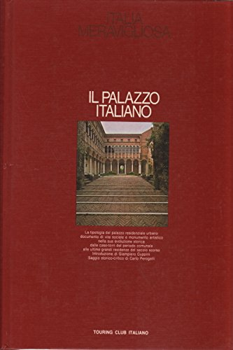 il-palazzo-italiano
