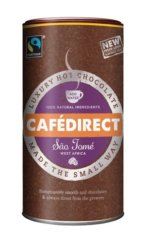 cafe-direct-sao-tome-instant-drinking-chocolate-300g-ref-fks0001