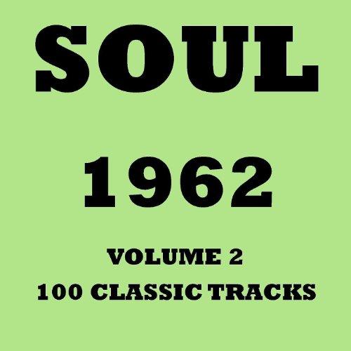 Soul 1962 - Volume 2