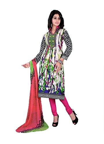 salwar suits for women party wear salwar suits for women salwar suit...