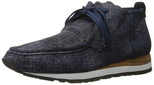10-crosby-womens-jordie-fashion-sneaker-indigo-suede-6-m-us