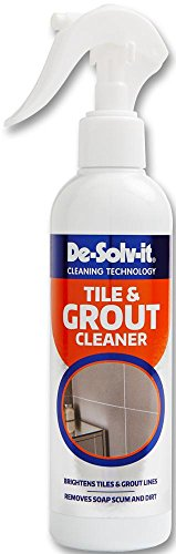 desolvit-0250dsitgclean08-250ml-tile-grout-cleaner