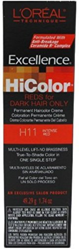 loreal-excellence-hicolor-intense-red-174-oz-by-loreal-paris