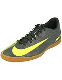 best loved 0853d 995e1 Nike MercurialX Vortex III Cr7 IC Mens Indoor Competition Football Boots  852533 376