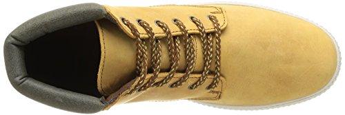 Victoria 106765, Chaussures hautes mixte adulte Beige