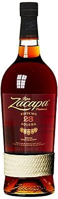Ron Zacapa 23 Jahre Rum (1 x 1 l)