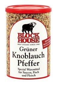 bloquear-la-pimienta-de-ajo-casa-verde-200-gr