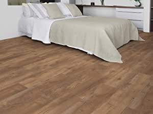 gerflor insight clic rustic oak 0445 vinyl laminat fu bodenbelag zum klicken vinylboden f r. Black Bedroom Furniture Sets. Home Design Ideas