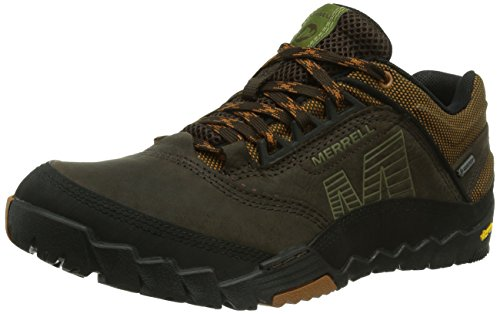 merrell-annex-gore-tex-mens-lace-up-track-and-field-shoes-dark-earth-9-uk