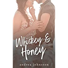 Whiskey & Honey (English Edition)