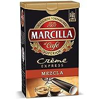Marcilla Crème Express Mezcla - 250 g