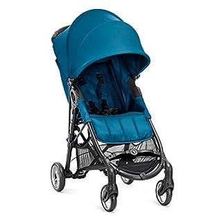 Baby Jogger City Mini Zip - Silla de paseo, color turquesa (B00OJZ9WHE)   Amazon price tracker / tracking, Amazon price history charts, Amazon price watches, Amazon price drop alerts