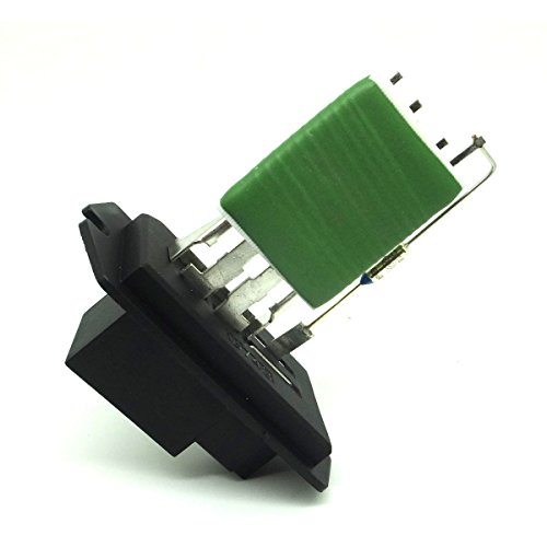 conpus-68029175aa-a-c-heater-blower-fan-resistor-for-dodge-grand-caravan-chrysler-dodge-caravan-2001