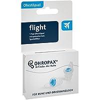 Ohropax Flight preisvergleich bei billige-tabletten.eu