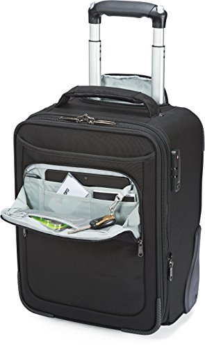 Best Saving for Lowepro Pro Roller X100 AW Camera Bag – Black on Line