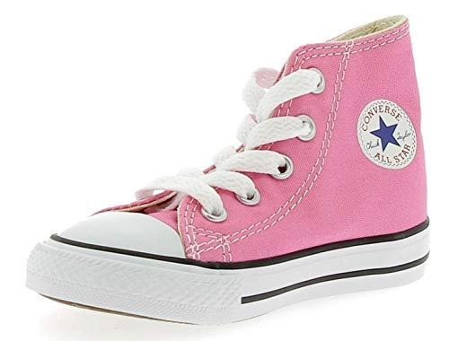 Sta Girls Sportschuhe Pink ()