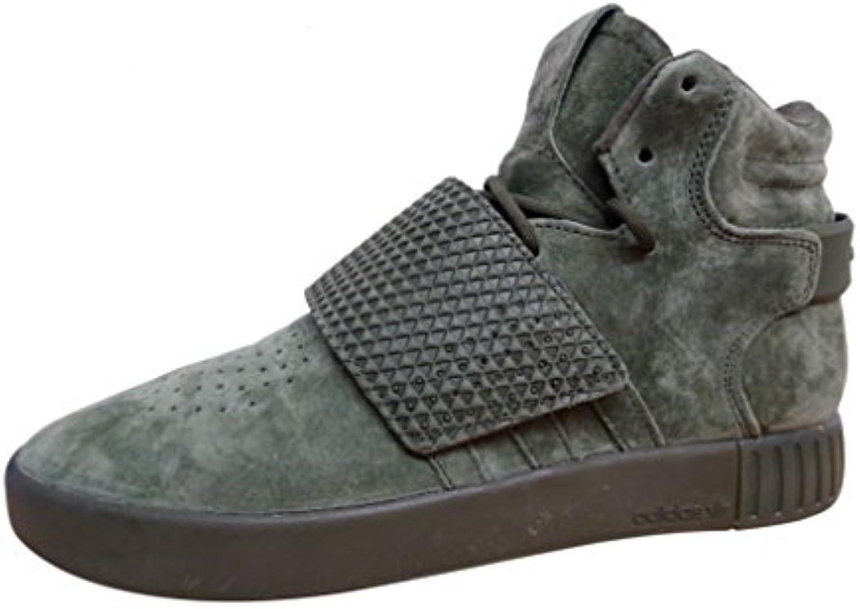 adidas , Herren Sneaker 42 2/3