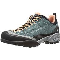 SCARPAZEN Pro Wmn Hiking Shoe-W - Zen Pro Wmn, Wanderschuh-w Damen preisvergleich bei billige-tabletten.eu