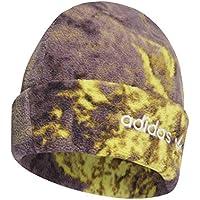 adidas Originals Bonnet Adventure Cuff