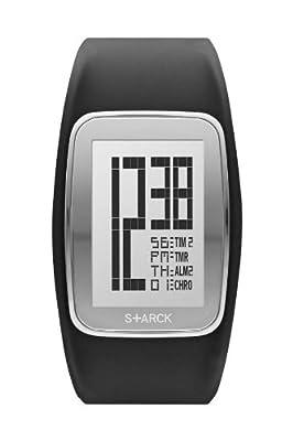 Relojes Unisex Philippe Starck PH. STARCK LUXE PH1120 de Philippe Starck
