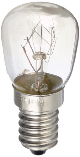 Refrigerator lamp, appliance light bulb L-refrigerator