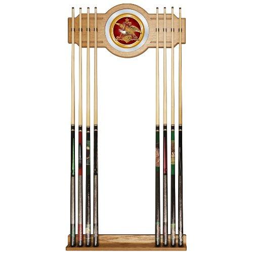 anheuser-busch-billiard-cue-rack-with-mirror