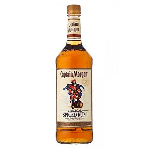 captain-morgan-1l