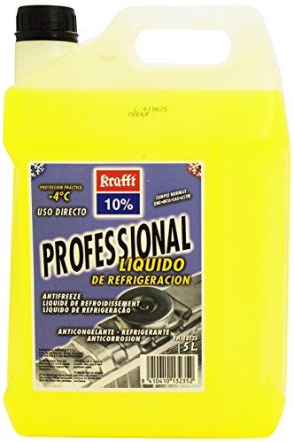 krafft-professional-liquide-de-refroidissement-antigel-5-l
