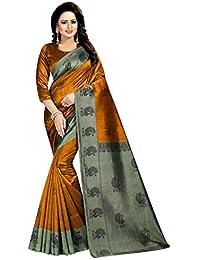 Vivera Enterprise Sarees For Women Latest Design Sarees New Collection Mysore Art