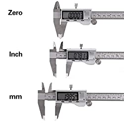 Measuring calipers   Hardware-Store co uk/