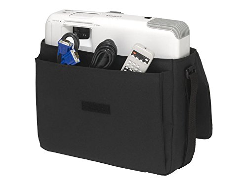 Textiltransport Tasche ELPKS64 (EB-9er) Epson Soft Carrying Case