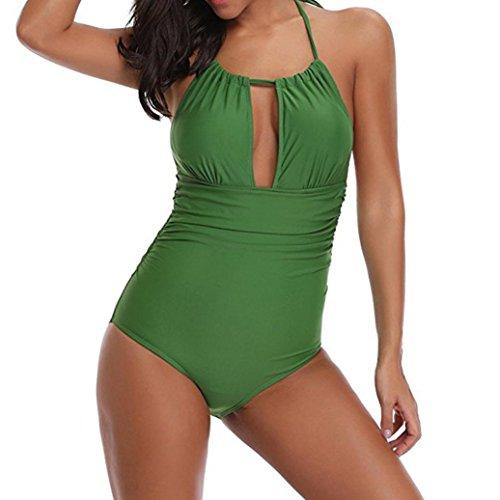 Costume donna sirenetta costumi divertenti - Costumi da bagno oversize ...