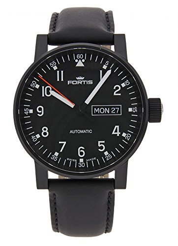 fortis-spacematic-pilot-professional-day-date-automatico-6231871-l10