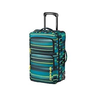 Bolsa de viaje de Dakine Carry On roller