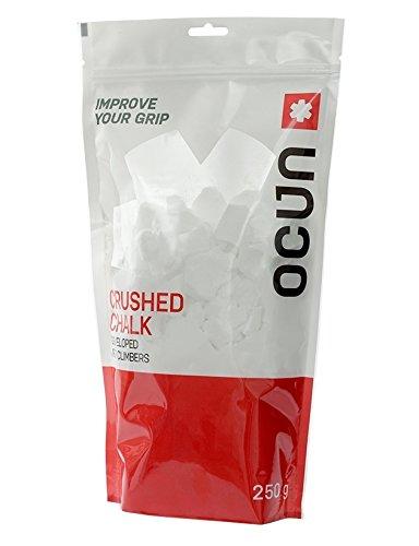 Ocùn Crushed Chalk - Magnesia