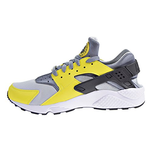 Nike Air Huarache unisex erwachsene, synthetisch, sneaker low multicolore
