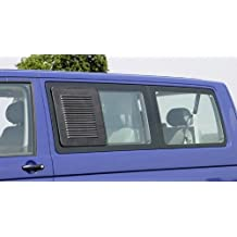 Brunner Airvent 1 - Rejilla de ventilación (para VW T5, lado del conductor)