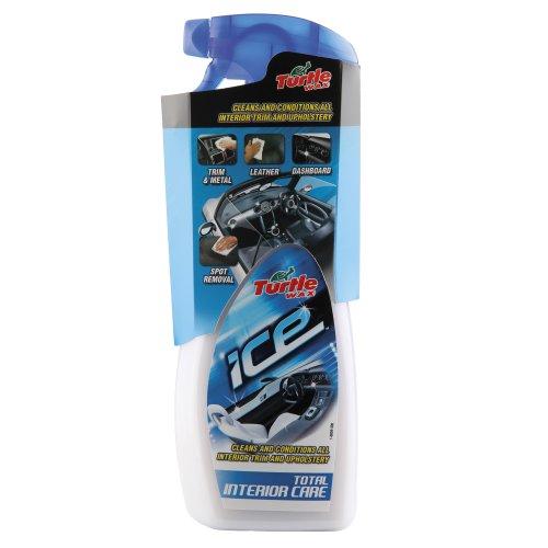 ice-total-interior-auto-innenreiniger-500ml