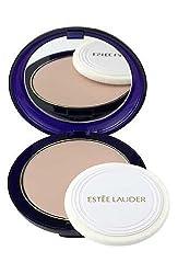 Estee Lauder Lucidity Translucent Pressed Powder, Medium