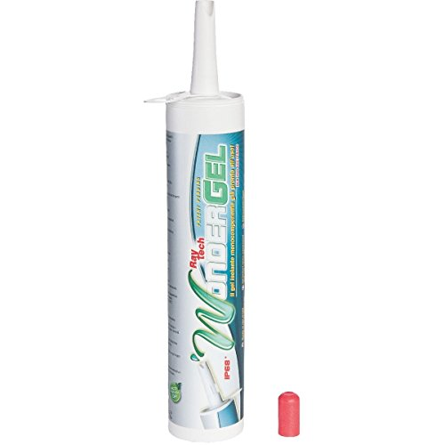gel-isolant-280-ml-wondergel-klauke
