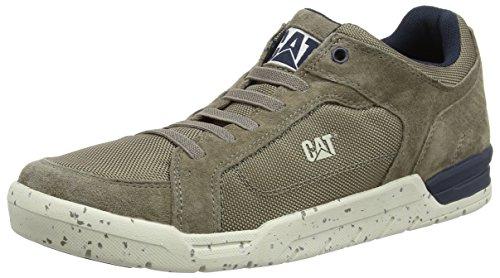 Caterpillar Sneakers Basses Homme