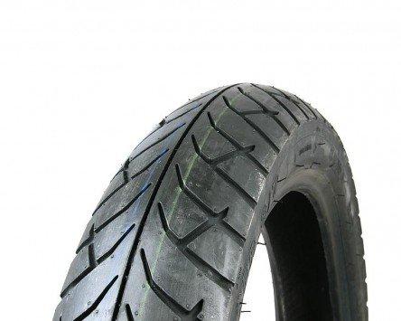KENDA K671 pneus - 110/80-17 57H TL