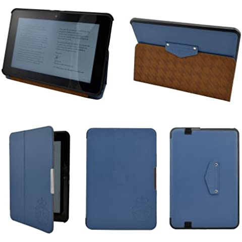 Coodio® Amazon Kindle Fire HD 8.9